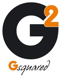 gxg-logo