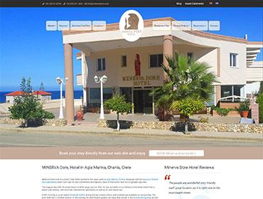 minerva-dore-hotel