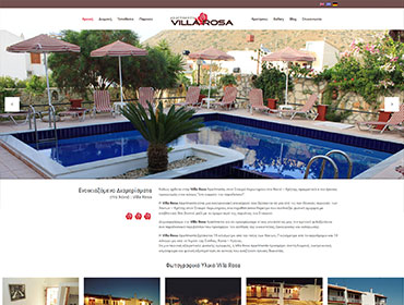 villa-rosa