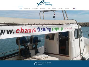 chania-fishing-trips
