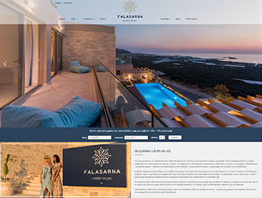 Falasarna-Luxury-Villas